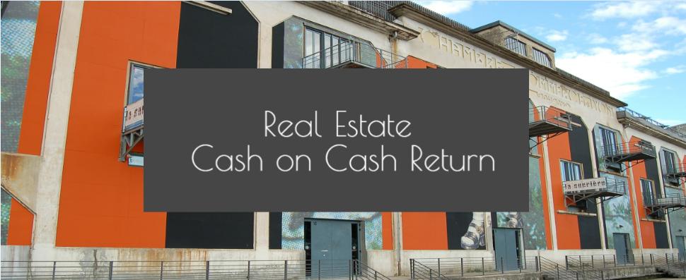 Cash_on_Cash_Retur1.png