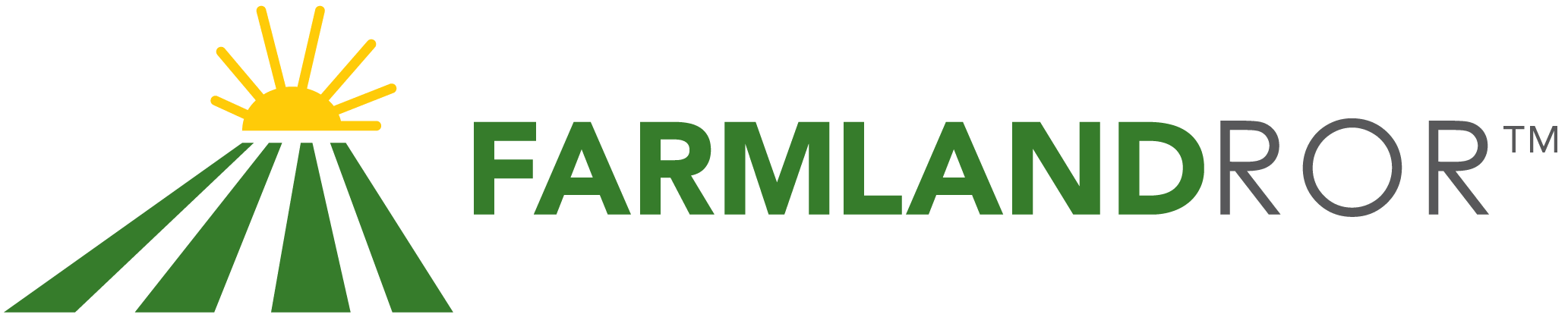 Farmland Investment Calculator | Farmland Agricultural Calculator [FREE] Logo